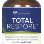 total restore reviews